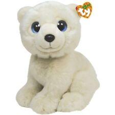 Polar Bear Unbranded Stuffed Animals