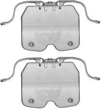 Mintex Front Brake Caliper Accessory Fitting Kit MBA1759  - 5 YEAR WARRANTY