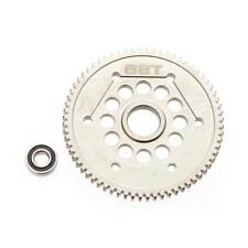 New Axial Yeti Score 32 Pitch 68 Tooth Steel Spur Gear AX31160