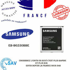 Originale Batterie Samsung BG531 pour J5 Grand Prime J500F