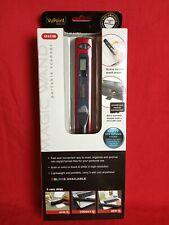 VuPoint Magic Wand Handheld Portable Scanner Model PDS-ST415R-VP