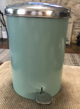 Sanette Trash Can Waste, Medical Great Color MCM
