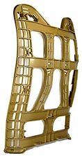 MOLLE II Rucksack Frame (Tan), for Official ACU or MultiCam Large Ruck