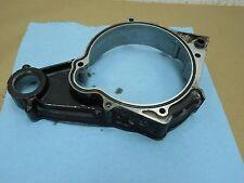 1984 Honda ATC 200M left Case Stator Starter Inner Cover Spacer  ATC 200 M