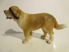 16307 Schleich Dog: St Bernard ref: 1D1399