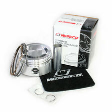 Wiseco Honda XR185 XL185 XR200 XR200R Piston Kit 65.50mm 80-02
