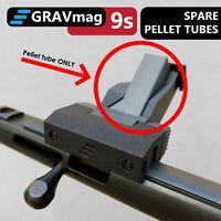 GRAVmag 9S Magazine for Crosman 2240/2250 | SPARE PELLET TUBES
