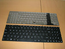 Keyboard for Asus N56 N76 N76VM N76VB N76VZ R500V R505 S550C A56 US Layout