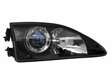 NEW HEAD LAMP ASSEMBLY FITS 1994-1998 FORD MUSTANG PROJECTOR 12695240 FO2505114