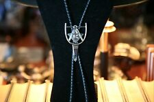 FREEMASON BOLO TIE SPECIAL BUY 12 AT 8.00 EACH HOLIDAY SPECIAL THROUGH CHRISTMAS