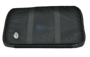 """Timbuk2 Pro-Planet XPS 13"""" Laptop Sleeve - M - Green 283-4-825 for Dell - New"""