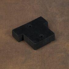 Musser E9317 HE Resonator Rubber