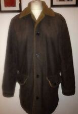 Levi's Corduroy Coats & Jackets for Men