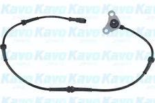 ABS Sensor KAVO PARTS BAS-5556