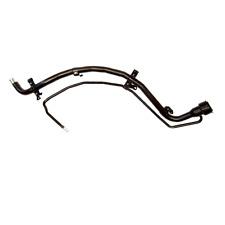 Toyota RAV4 Fuel Filler Neck Pipe Diesel 2.2 2005 06 07-2012 MK3 77201 42150