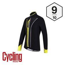 Équipements jaune taille S pour cycliste Homme