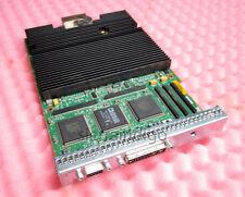 Silicon Graphics SGI Octane 030-0938-003 Graphics Board