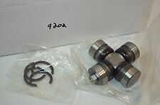 Team U-Joint with Snap Rings for Suzuki Quad Runner ATVs Part# 0201-9202