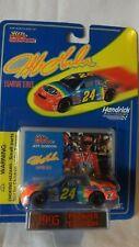 Racing Champion 1995 Premiere Edition Jeff Gordon Signature Series Dupont #24