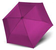 doppler Umbrella zero,99 Uni Fancy Pink