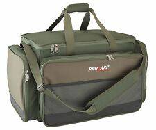 Daiwa Cormoran pro Carp Carryall XL 60x35x35cm Angel Tasche