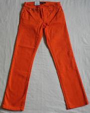 Ralph Lauren Straight Leg Jeans for Women