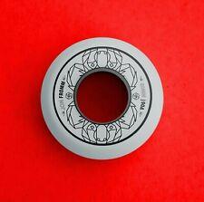 Red Eyes Wheels 60MM x 8  (inline skating aggressive inline skating)