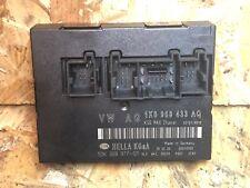 VW Golf Mk5 Comfort Convenience Control Module 1K0959433A
