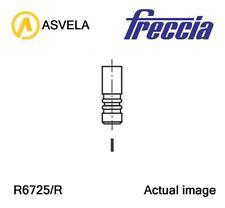 Outlet valve for CITROEN,PEUGEOT,MINI C4 II,B7,5FS,8FP,C5 III,RD,DS4,8FS,8FN