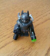 New LEGO 76044 super heroes dc comics Batman mini figure