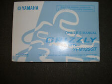 ucs canada ebay stores rh ebay com  yamaha pw50 service manual free download pdf