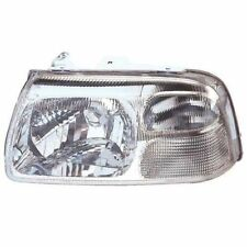 ALKAR Headlight 2742992
