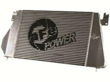 Intercooler-Bladerunner Afe Filters 46-20051