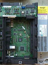 Telefonanlage Siemens Hipath 3550 4.0 Rechnung Mwst.