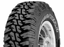 Pneumatici Estivi Goodyear 235/85 R16 114Q Wrlmtr pneumatici nuovi