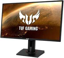 """Asus 27"""" Gaming Monitor VG27BQ · 155Hz · 1ms · HDMI / DP · HDR10 · 1440p"""