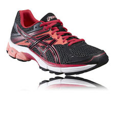 Asics Innovate 7 Womens Support Running Shoes, UK Size 5