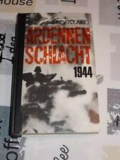 Ardennenschlacht 1944