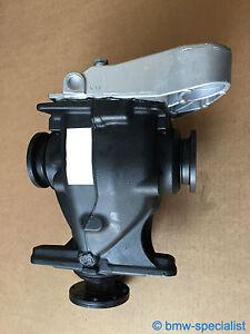 BMW E90 E92 E87  Differential Hinterachsgetriebe übersetzung 3,23TN 7514992-04I