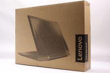 """SEALED 17.3"""" Lenovo Y700-17ISK 80Q0, Win 10, 2.6GHz i7-6700HQ, 512GB SSD, 16GB"""