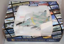 FRANKLIN MINT ARMOUR 98240 MIG-29 C FULCRUM SOVIET AIR FORCE 1 FLIGHT 1:48 SCALE