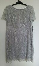Lace Formal Tea Dresses