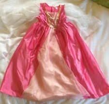 Barbie Sleeping Beauty Costume Age 3/5 Years