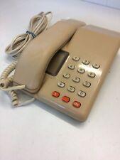 BT Viscount Vintage Retro Telephone