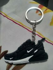 Porte cle basket | eBay