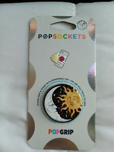 Popsockets Sun And Moon PopGrip