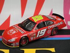 Jeremy Mayfield #19 Dodge Dealers 2004 1:24