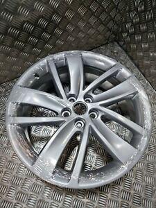 "Genuine GM Opel Vauxhall Mokka 18"" Alloy Wheel 7J IS38 95440992 5x105"
