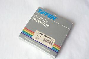Tiffen 82mm Circular Polarizer Glass Filter #82CP New in Box