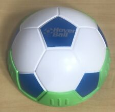 Indoor Soccer Hover Ball Kids Sports Toy